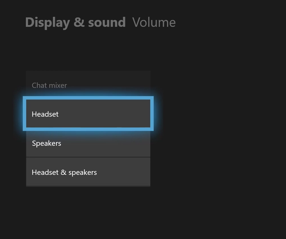 Audio from Capture Card Not Getting Picked Up | How to